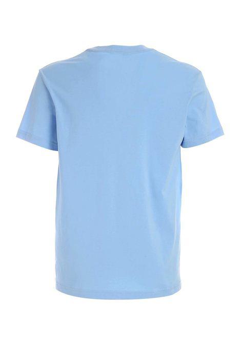 T-shirt Maniche Corte VERSACE JEANS | T-shirt | B3 GWA7TB30319 216