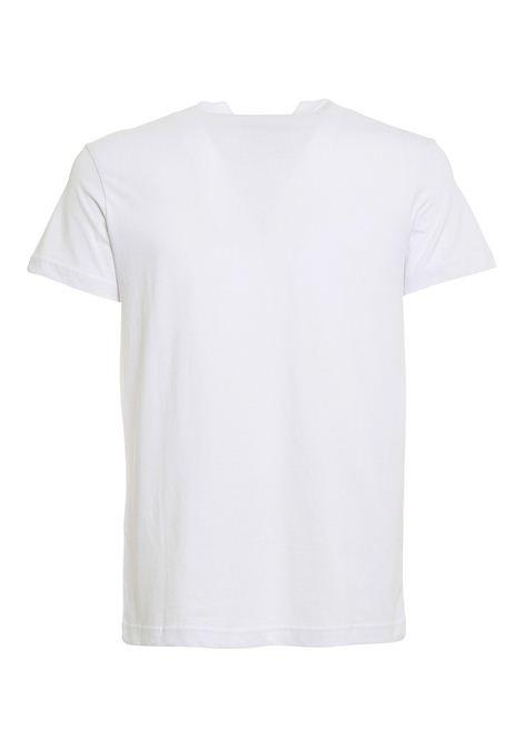 T-shirt Maniche Corte VERSACE JEANS | T-shirt | B3 GWA7TB30319 K41