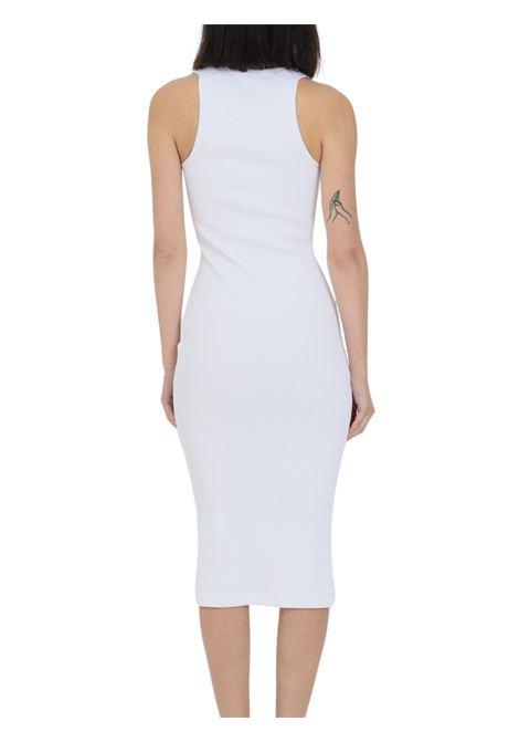 VERSACE JEANS | Dress | D2HWA43910615003
