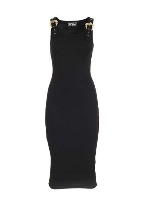 VERSACE JEANS | Dress | D2HWA43910615899