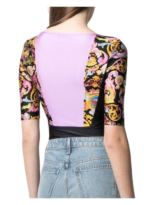 VERSACE JEANS | Body | D4HWA600S0096899