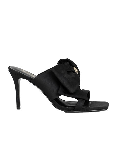 Sandalo Emily VERSACE JEANS | Scarpe | E0 VWAS7771984 899