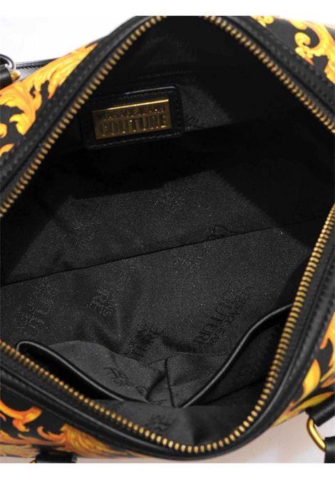 VERSACE JEANS | Bag | E1 VWABM671880 M27