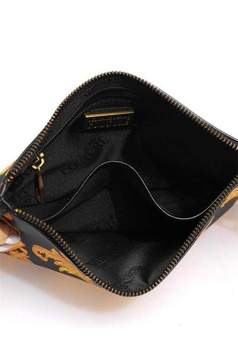 VERSACE JEANS | Bag | E1 VWABMX71880 M27