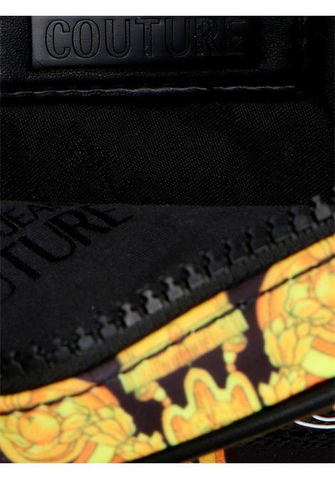 Borsa a tracolla nylon VERSACE JEANS | Borsello | E1 YWABA371896 M27