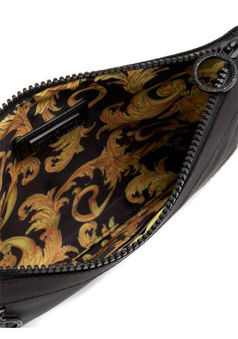 Borsello  Couture pochette VERSACE JEANS | Portafogli | E3 YWAP1071890 899