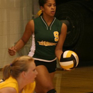 madison brooks volleyball recruiting profile. Black Bedroom Furniture Sets. Home Design Ideas