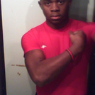 Le'Marcus mims