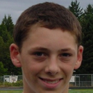 Dylan Durrell