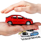 Car Insurance Minimizer