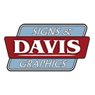 Davis Signs And Graphics