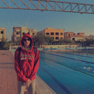 Youssef Ahmed