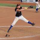 Haley Young