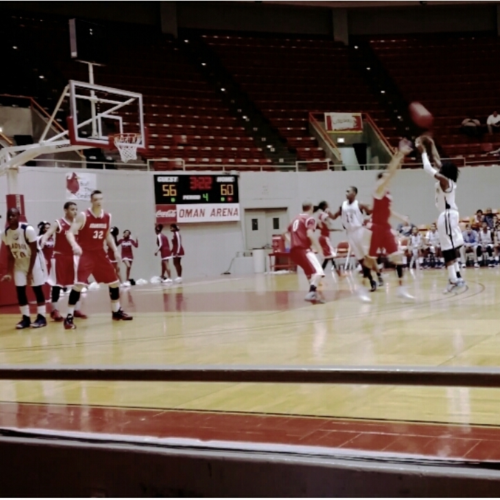 adamsville high school basketball