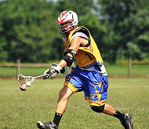 Browning's Louisville http://www.berecruited.com/high-schools/kentucky/louisville/ballard-high-school/boys-lacrosse