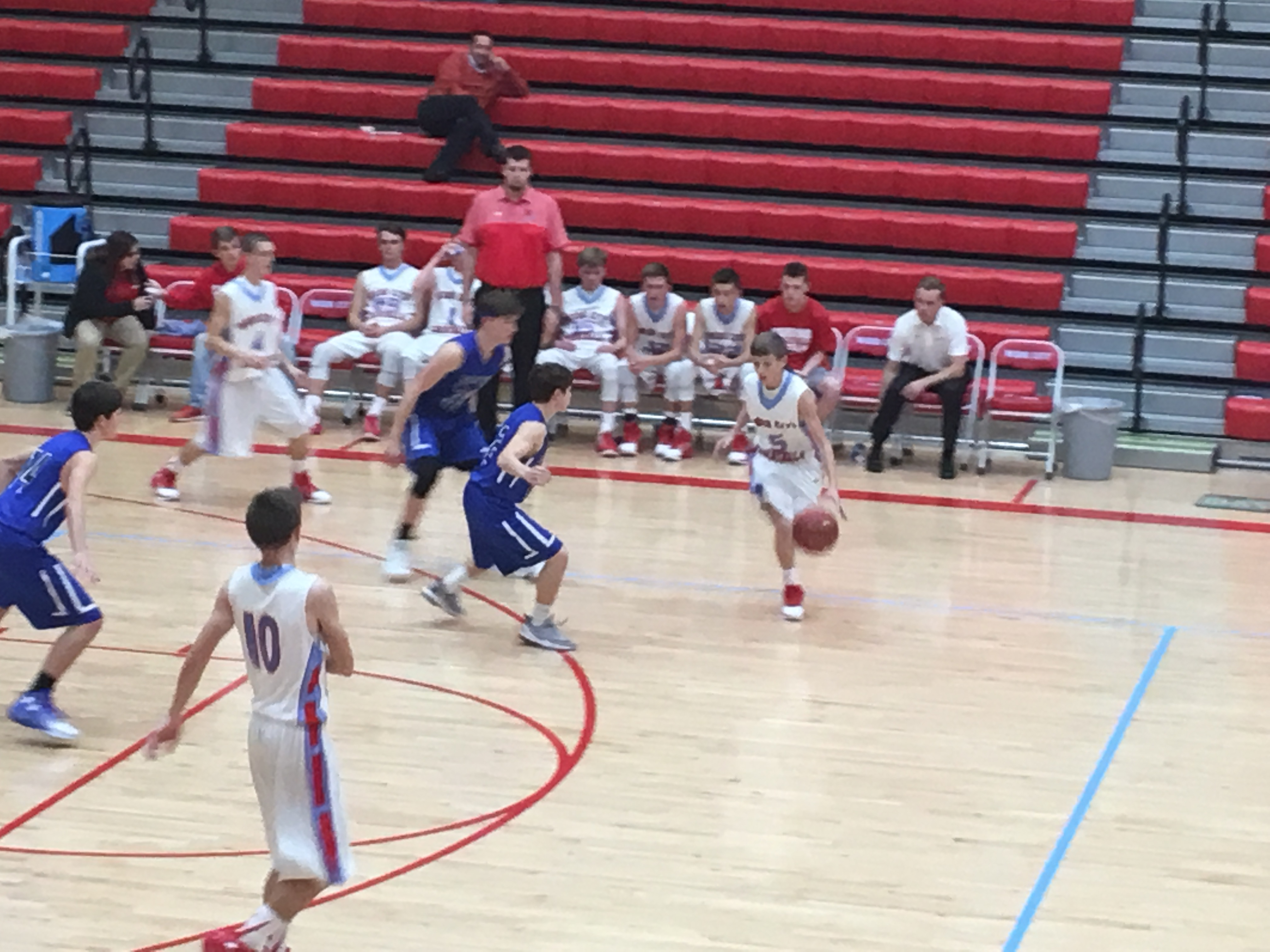 Webb City High School Basketball Schedule - Basketball ...
