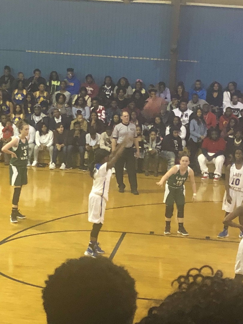aliceville girls Get the latest aliceville high school sports news, rankings, schedules, stats,  scores, results & athletes info for high school  boys basketball, girls basketball .