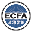 ECFA Accreditied