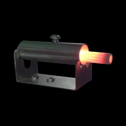 FlashFire Igniter System