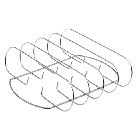 Hasty-Bake Rib Rack Small
