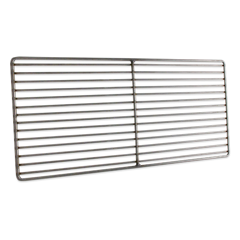 MAK Split Grate for the 2 Star General