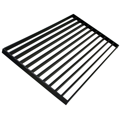 MAK 1 Star Searing Grate (2009-2015 Models)