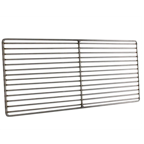 MAK 1 Star Split Grate (2009-2015 Models)