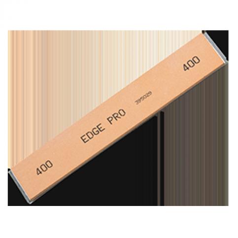 Edge Pro 400 Grit Stone