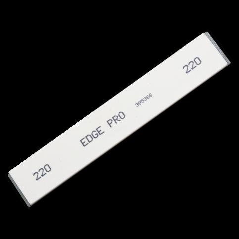 Edge Pro 220 Grit Medium Stone
