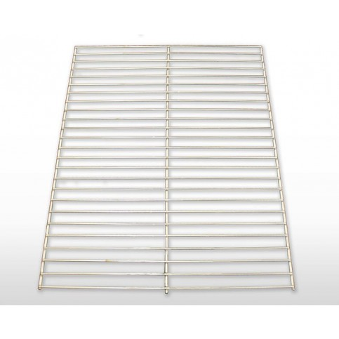 MAK Super Smoker Shelf