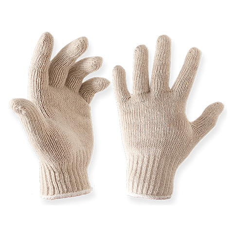 Knit Cotton HOT BBQ GlovesSign up for the BPS NewsletterFind BPS on social mediaContact Us