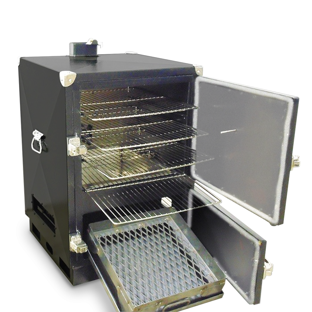 BBQ Grills & Smokers | Pellet Grills | Charcoal Grills | Drum