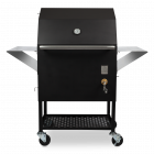B2 Charcoal Grill