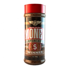 Money BBQ Rub 7oz.