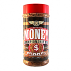 Money BBQ Rub 14oz.
