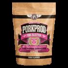 Pork Prod Pork Injection - 16oz
