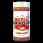 Simply Marvelous BBQ Cherry Rub - 13oz