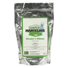 Simply Marvelous BBQ Rub Genie's Elixir - 16oz