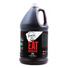 EAT BARBECUE IPO BBQ Sauce - 1/2 Gallon