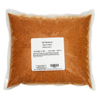 EAT BARBECUE Zero to Hero Sweet Rub - 5lb bag