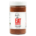 EAT BARBECUE Zero To Hero 29oz. Shaker