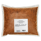 EAT BARBECUE Most Powerful Stuff BBQ Rub - 5lb bag