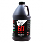 EAT BARBECUE The Next Big Thing 1/2 gallon sauce