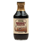 Gold Buckle Brisket Sauce - 16oz