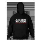 Big Poppa Smokers Hoodie Sweatshirt