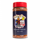 Meat Church Holy Cow BBQ Rub - 12oz