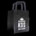 2017 King Of the Smoker Tote Bag