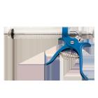 Pro Shot Injector