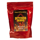 Butcher BBQ Prime Dust - 1 Lb.