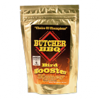 Butcher BBQ Bird Booster Injection - Honey Flavor 12oz